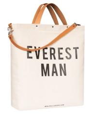 EVERESTMAN_1
