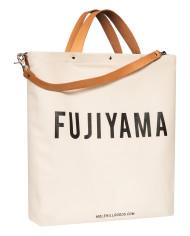 FUJIYAMA_1