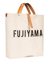 FUJIYAMA_2