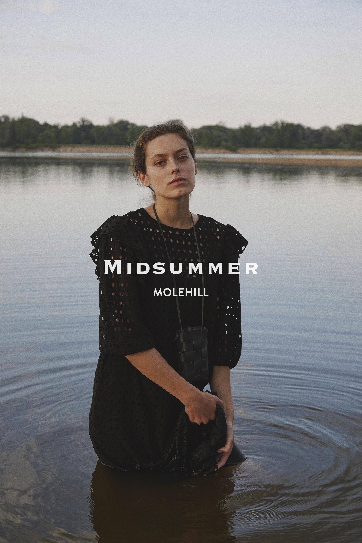 Midsummer_Fb