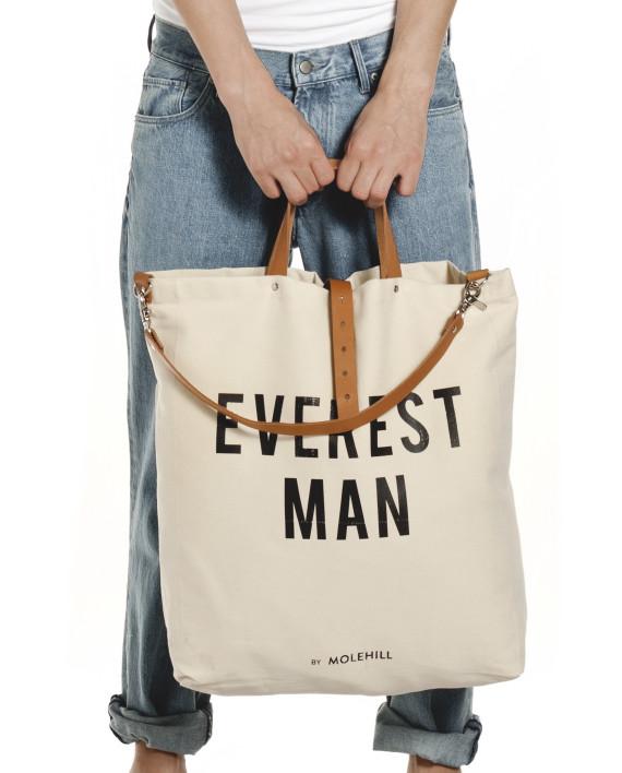 everestman_2_he