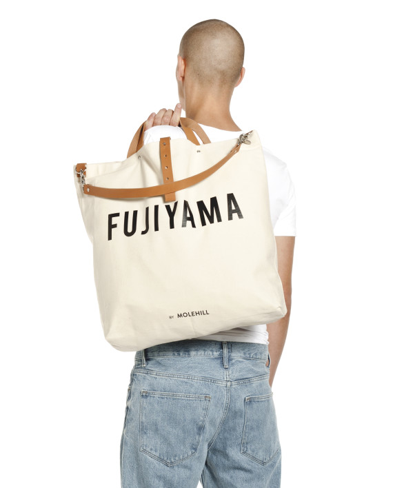 fujiyama_3_he