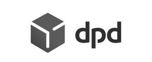 nowe-logo-dpd-kurier