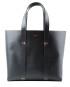 KRAFLA-Shopper-Black-1