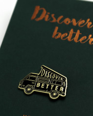 discover better_6