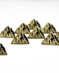 mountain_4