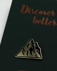 mountain_6