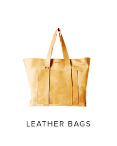 LEATHER_ENG_light3-241x300