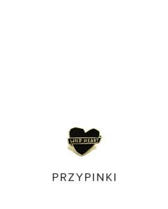 PRZYP-241x300