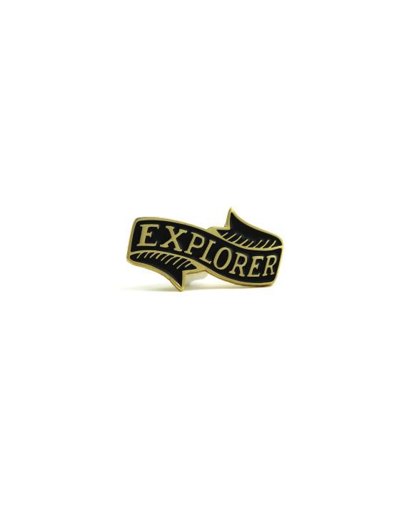 explorer_internet