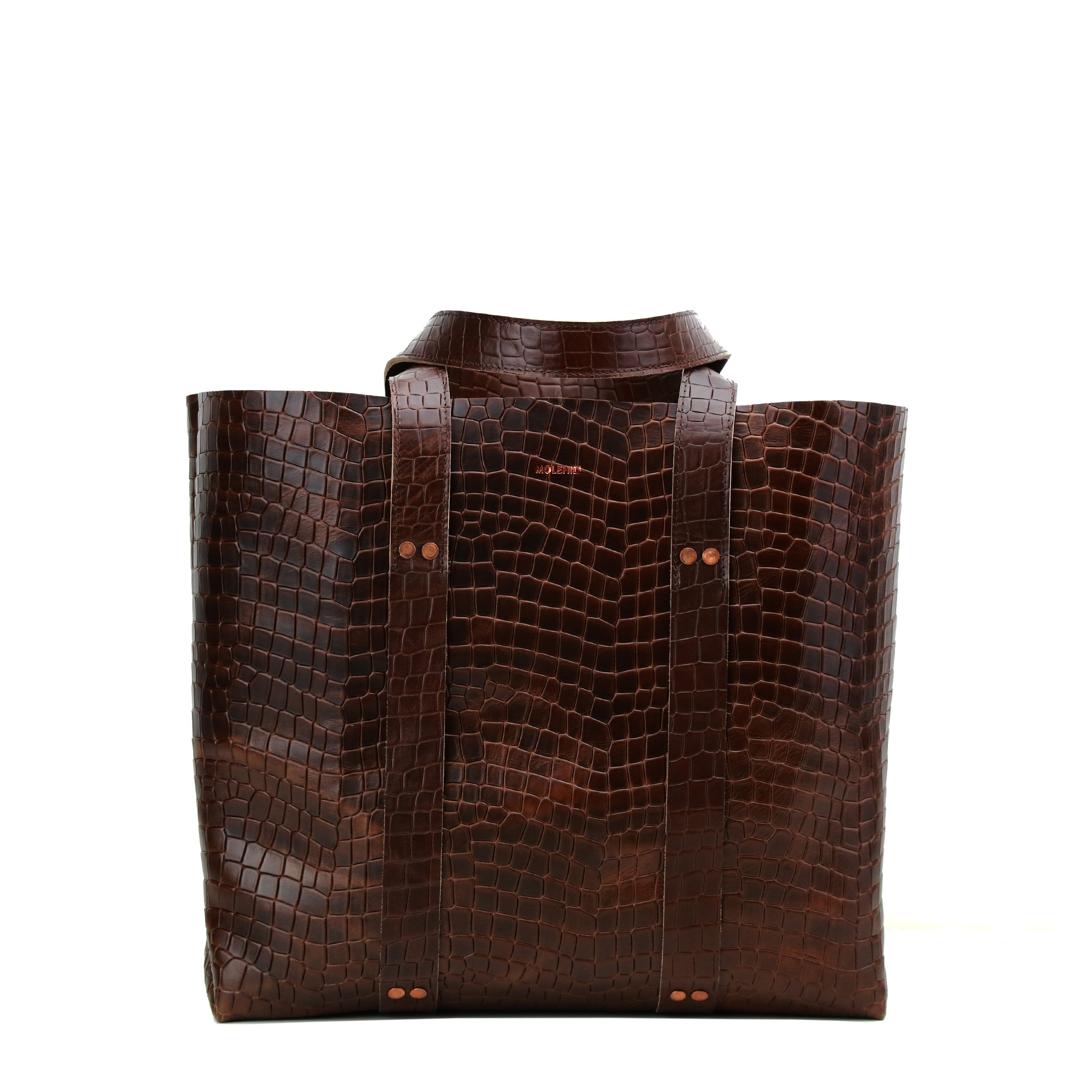 KRAFLA-Shopper-Croco-1