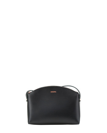 TIMI-Crossbody-Bag-Black-1