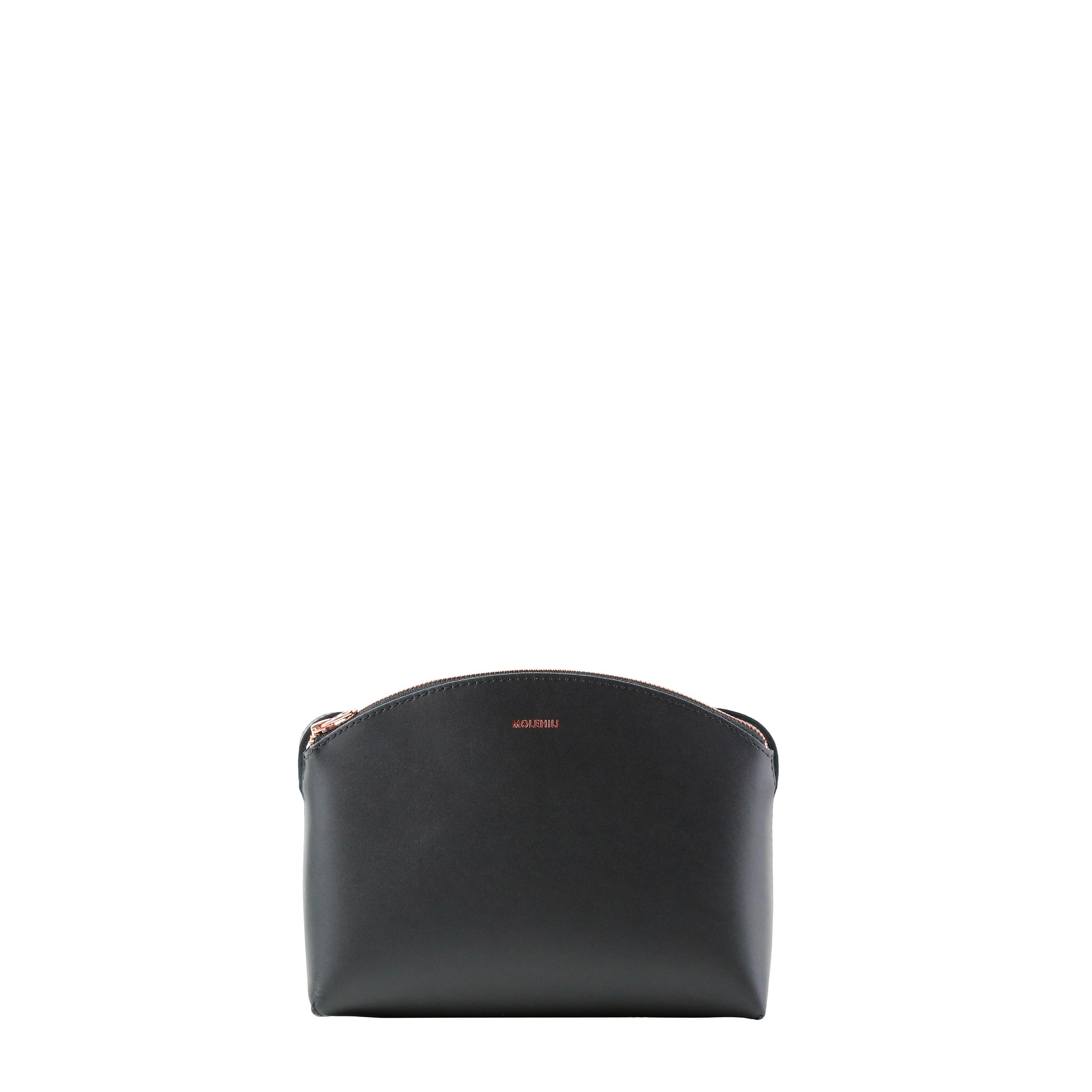 TIMI-Crossbody-Bag-Black-1