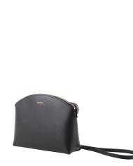 TIMI-Crossbody-Bag-Black-2