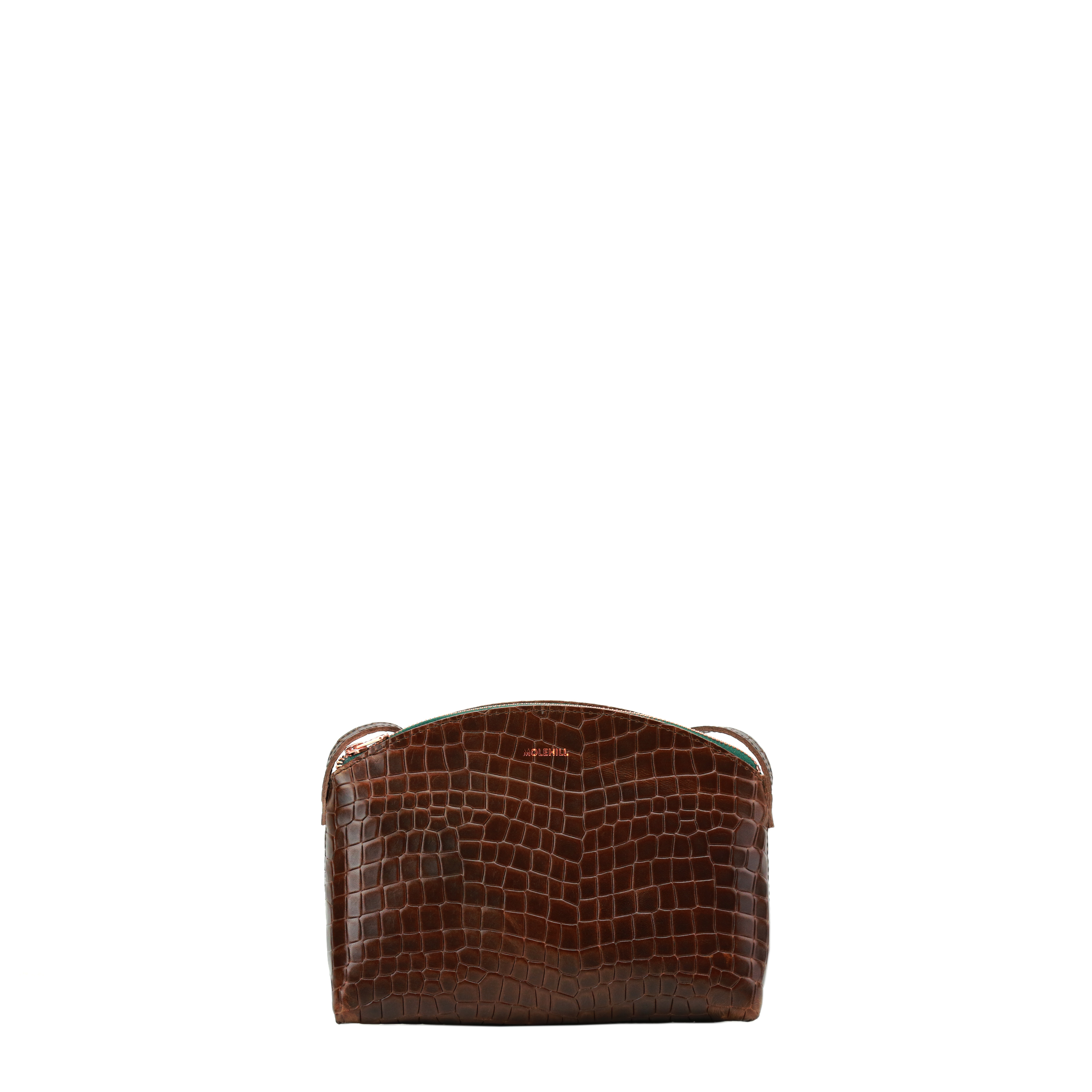 TIMI-Crossbody-Bag-Croco-1