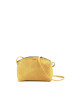 TIMI_Crossbody_Bag_Natural