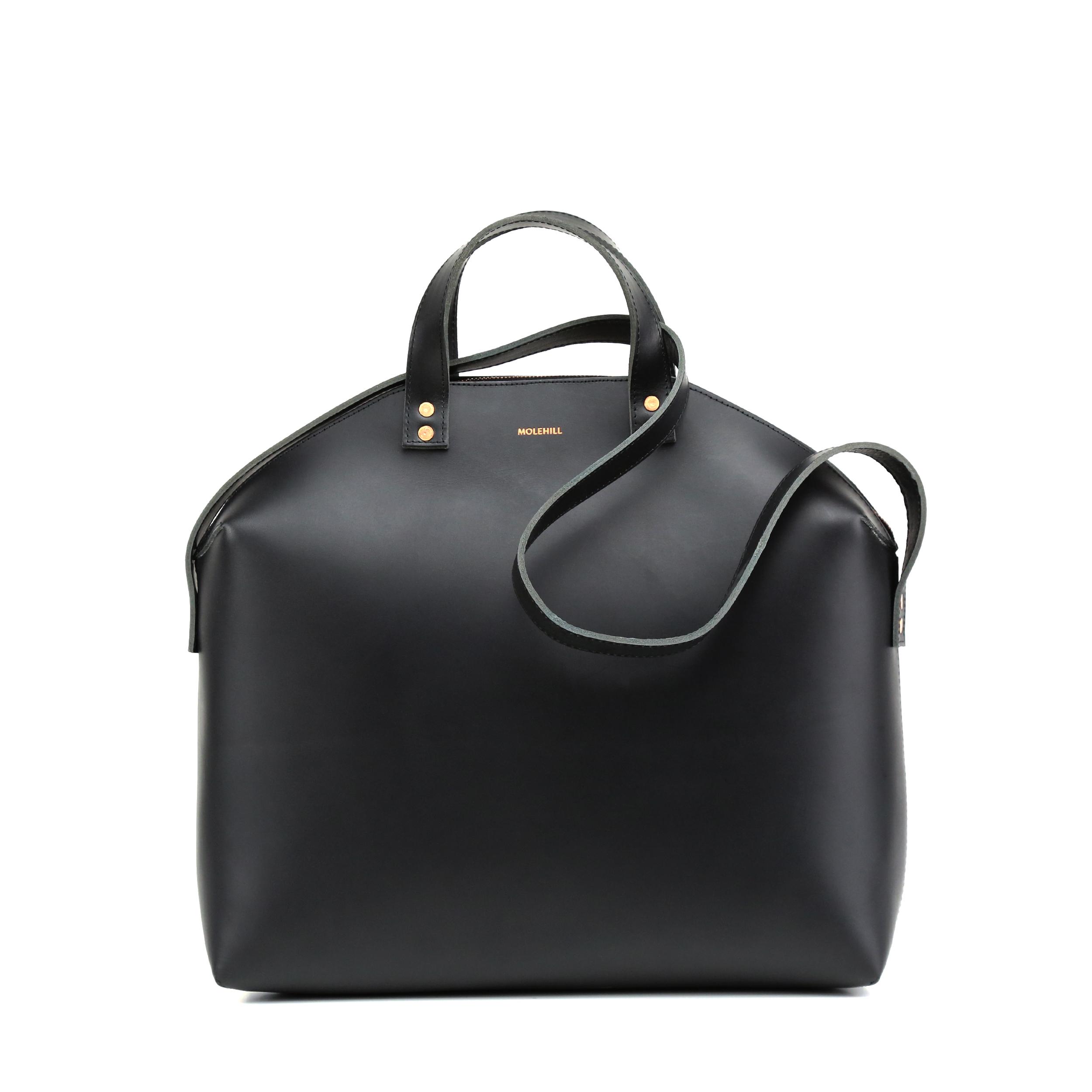 Torba-MADURA-Handbag-Black-1