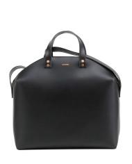 Torba-MADURA-Handbag-Black-2