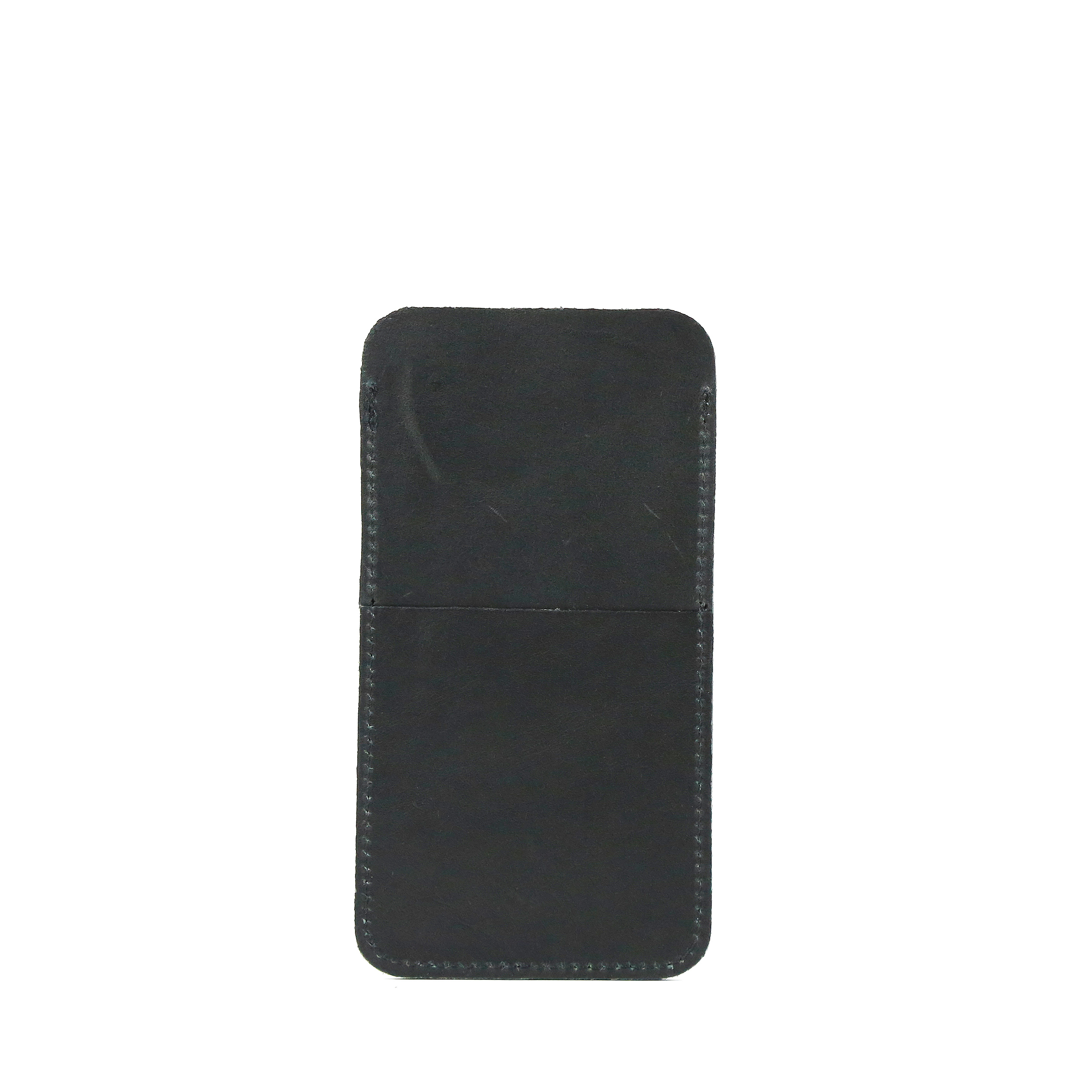 Phone Holder Black-2