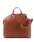 Torba-MADURA-Handbag-Wild-1