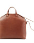 Torba-MADURA-Handbag-Wild-3