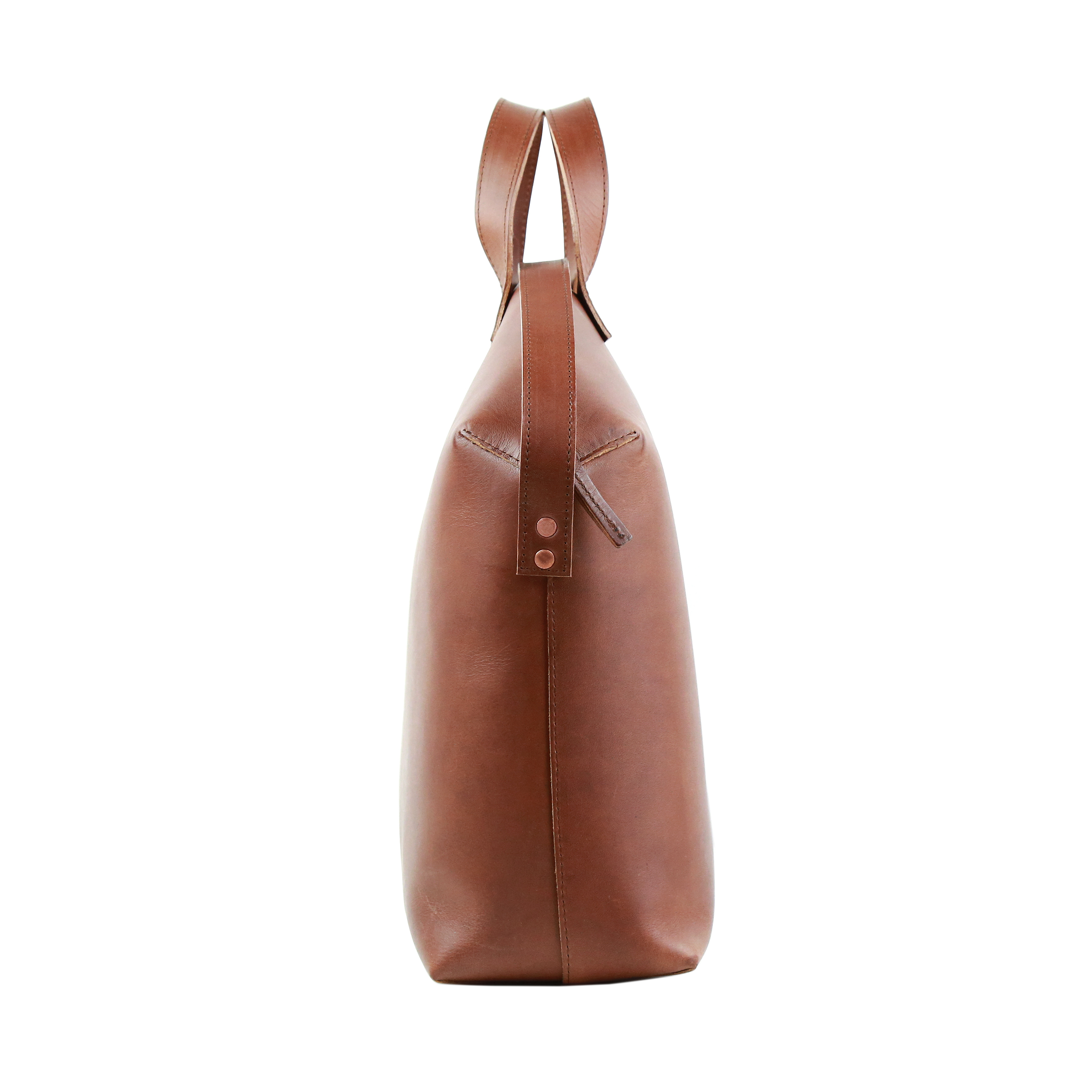 Torba-MADURA-Handbag-Wild-4