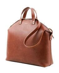 Torba-MADURA-Handbag-Wild-2