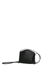 TIMI Mini Crossbody Bag Black_2