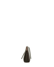 TIMI Mini Crossbody Bag Dark Brown_4