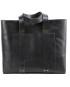 HAERRA Weekender Black Sample Sale No. 1-1
