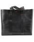 HAERRA Weekender Black Sample Sale No. 1-2
