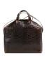 MADURA Handbag Croco Sample Sale No. 2 -1