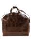 MADURA Handbag Croco Sample Sale No. 3-2