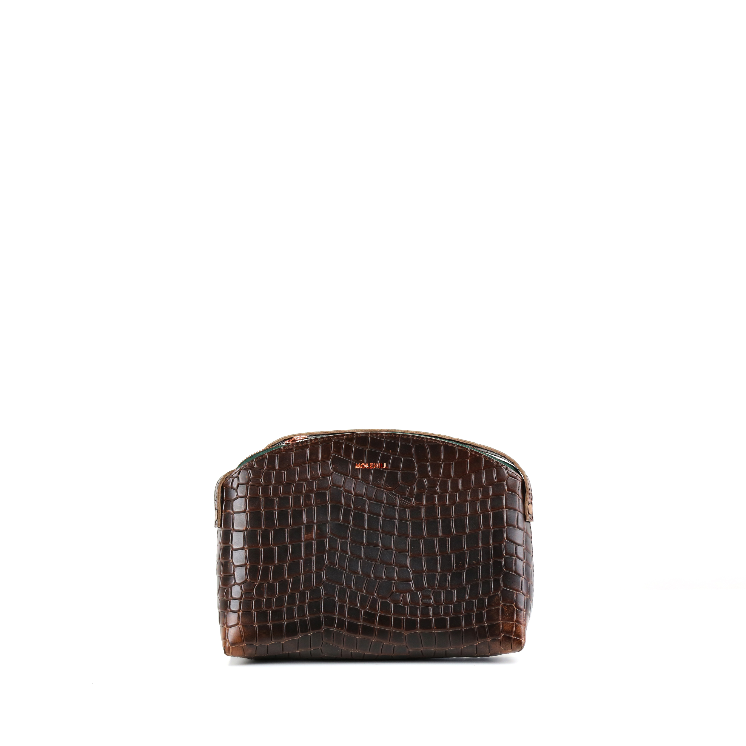 TIMI Crossbody Bag Croco Sample Sale No. 1-1