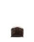 TIMI Mini Crossbody Bag Croco Sample Sale No. 1-1