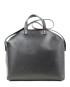 Torba-Madura Handbag Black-1