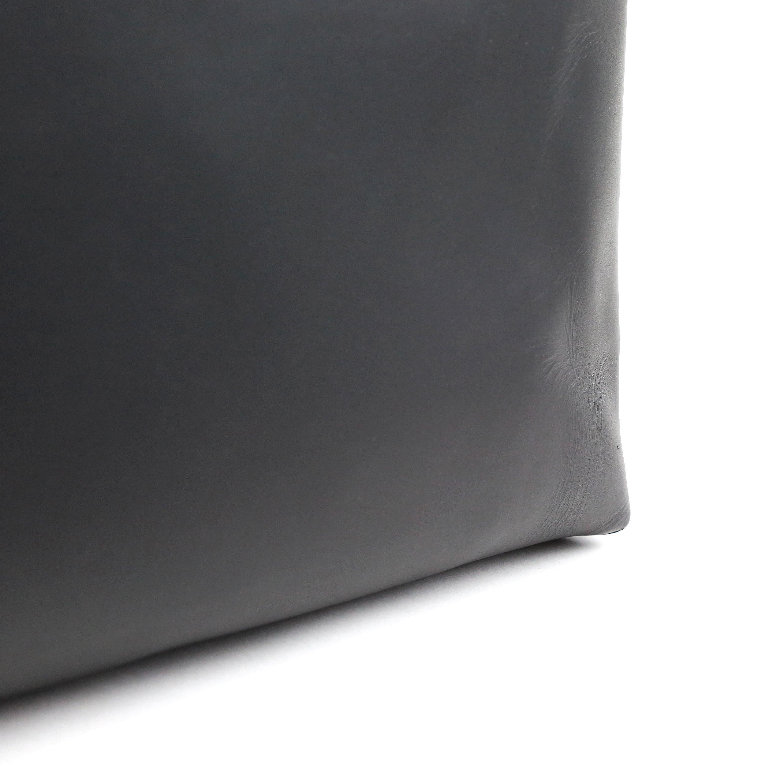 Torba-Madura Handbag Black-2