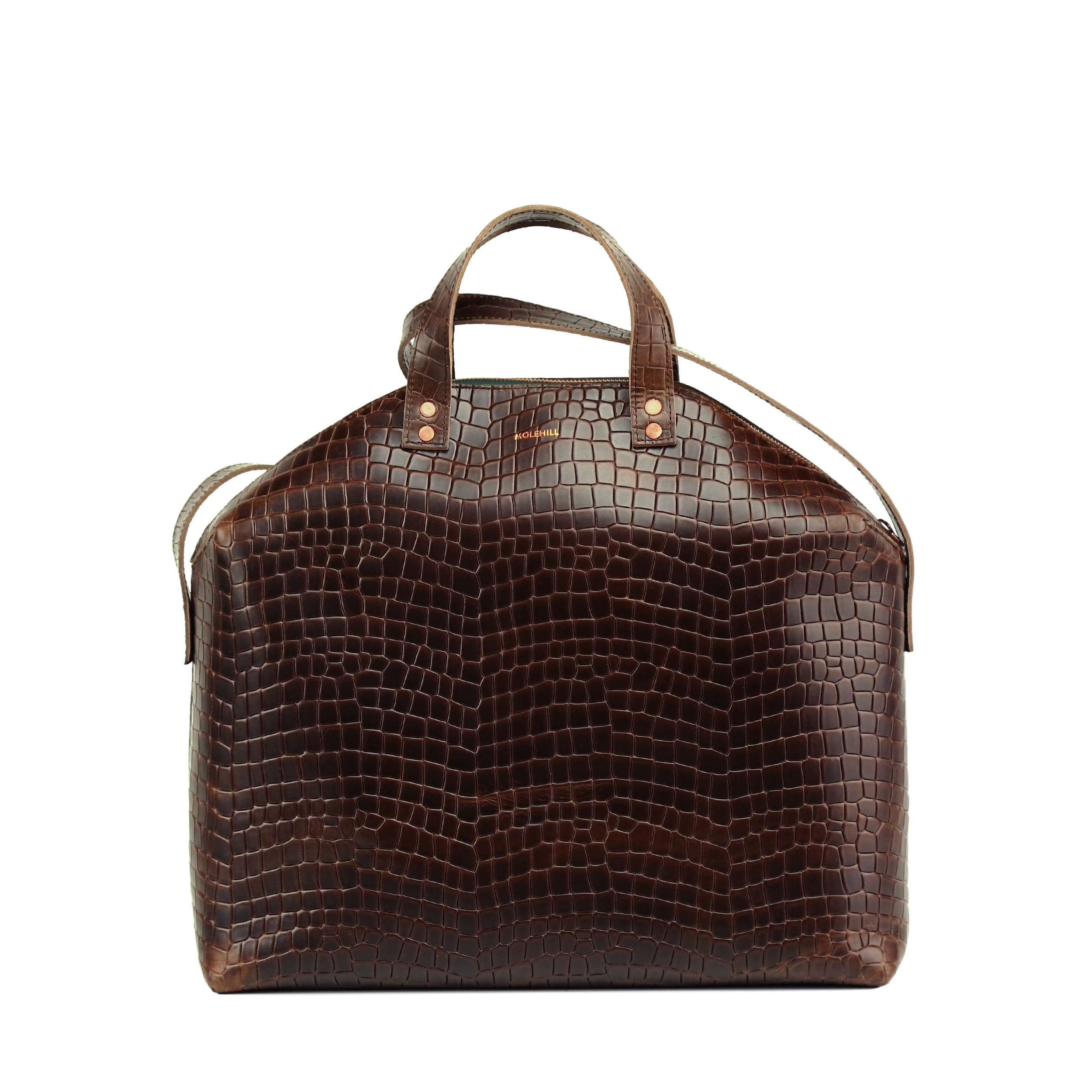 MADURA-Handbag-Croco-2
