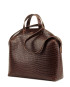 Torba-MADURA-Handbag-Croco-3