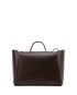 HEIDA-Medium-Top-Handle-Bag-Dark-Brown-2