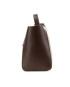 HEIDA - Medium-Top-Handle-Bag-Dark-Brown-3
