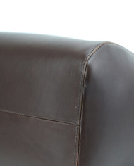 HEIDA-Medium-Top-Handle-Bag-Dark-Brown-3
