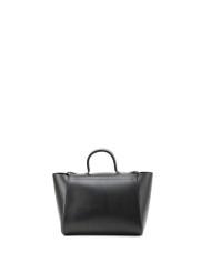 HEIDA-Small-Top-Handle-Bag-Black-2