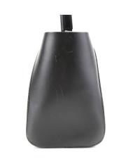 HEIDA-Small-Top-Handle-Bag-Black-3