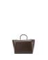 HEIDA-Small-Top-Handle-Bag-Dark-Brown-2