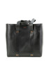 KRAFLA-Shopper-Black-2