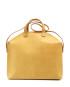 MADURA-Handbag-Natural-1