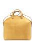 MADURA-Handbag-Natural-2