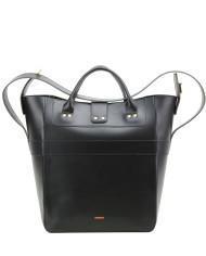 MAUD-Medium_tote-Bag-Black-2
