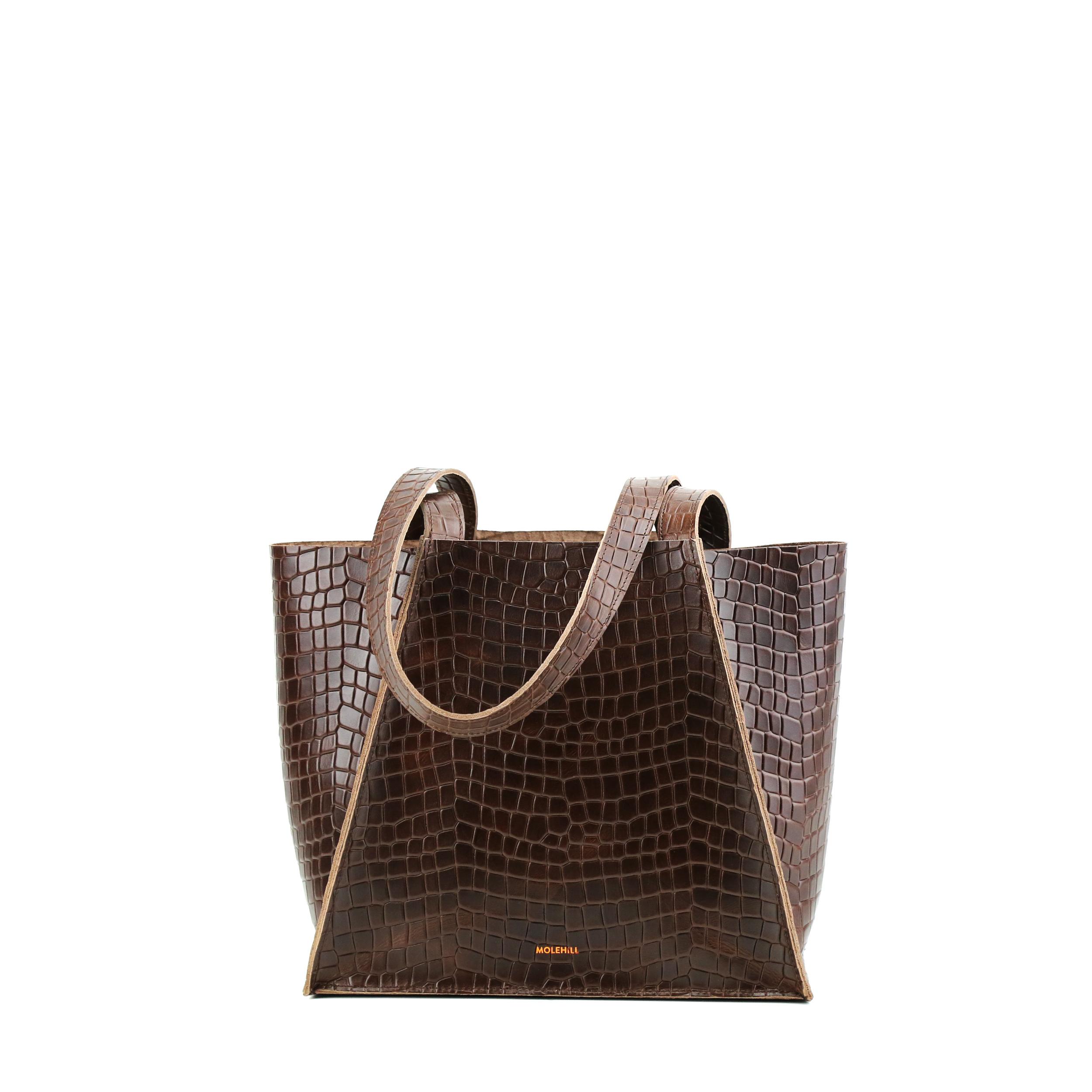 Torba-Maura-Fold-Bag-Croco-2